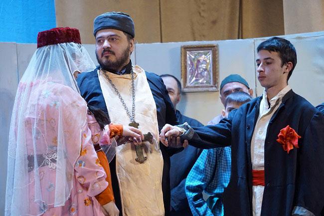 священник-и-жених-с-невесто