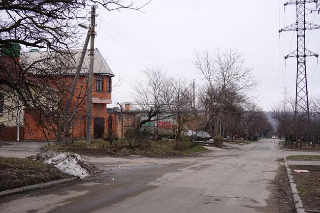 улица-12-го-февраля