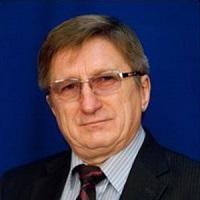 Yv_Yukhanov