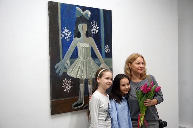 Автор-Виктория-Белокобыльск