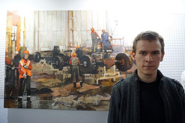 Александр-Ганьшин---победит