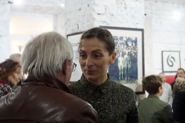 Татьяна-Лусегенова