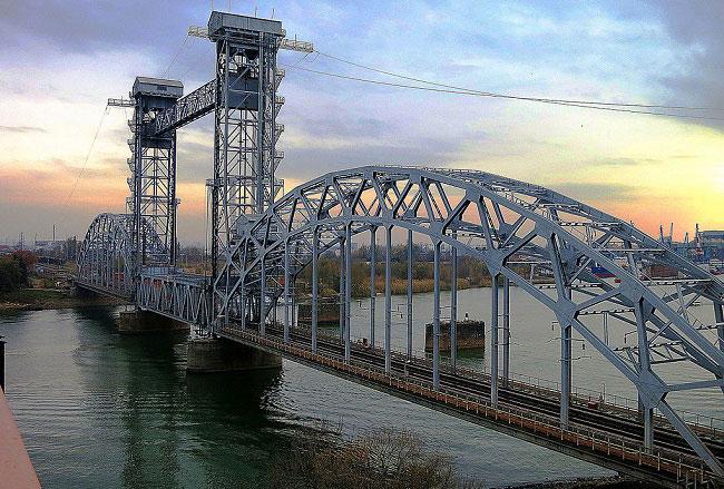 мост-ж-д