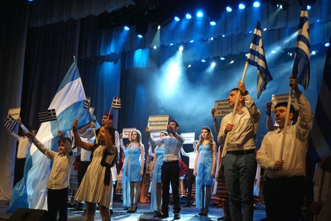 парад-греческих-региорнов2