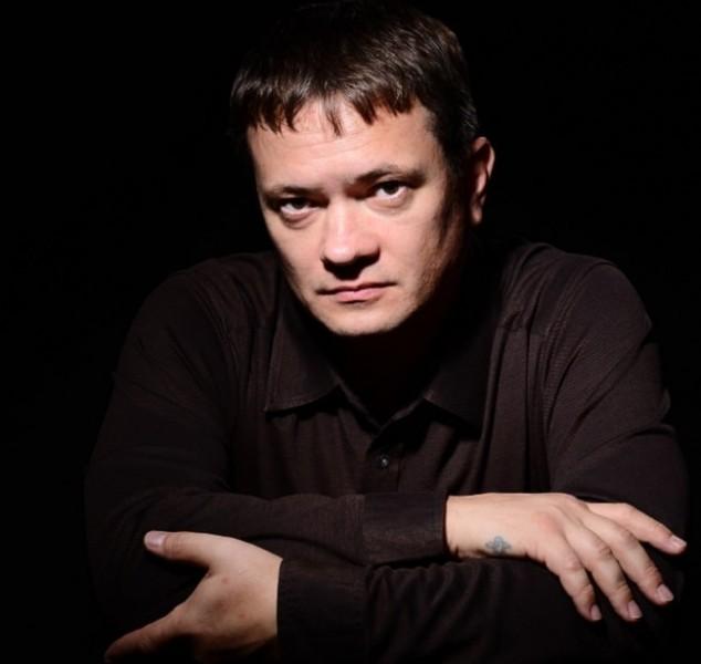 Денис-Гуцко1-min