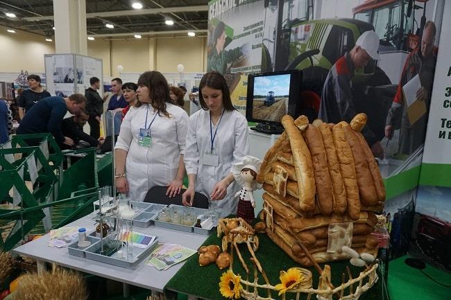 на форуме-сельское хозяйство-min