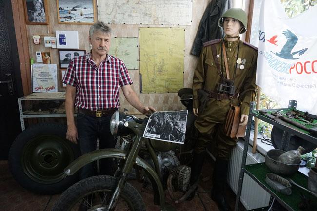 Вячеслав-Градобоев-в-музее1