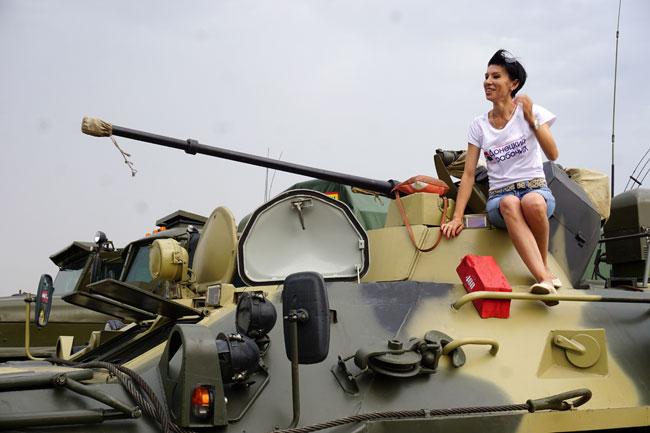 Наталья-Ковалева-Донецкий-р