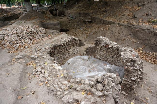 Склеп-14-века