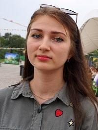 Дарья Дахно-min