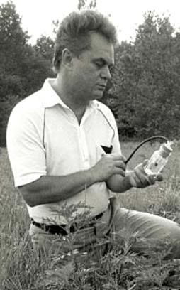 Олег Ковалев-min