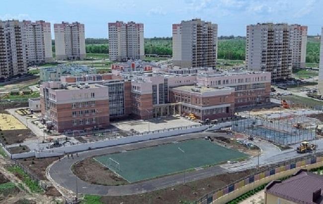 новая школа в Суворовском-min