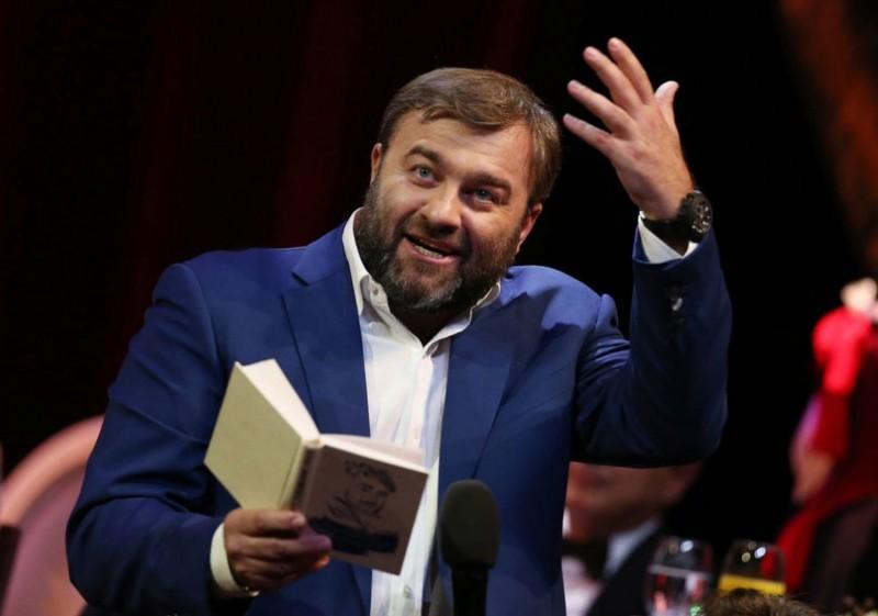 Михаил-Пореченков