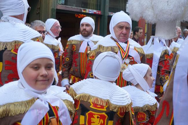 парад-в-честь-освобождения
