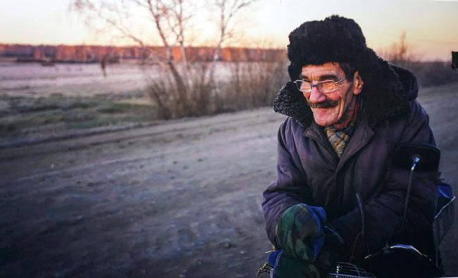 Эдуард-Кутыгин-Курганская-о