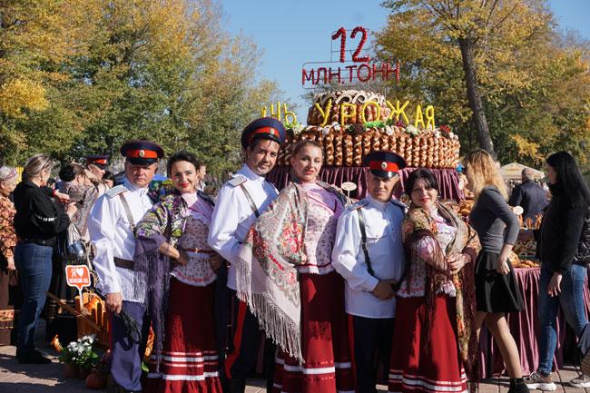 ансамбль-Атаман-из-Констант