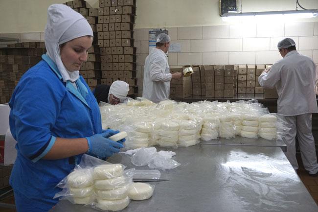 в-цехе-фасовки-сыра