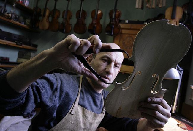 скрипичных-дел-мастер