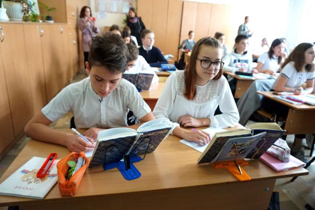 умные-дети-школы-№-10-1