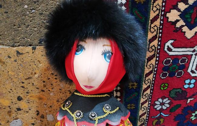 Русская-красавица-ст