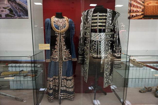 костюмы-к-опере-Мазепа-Реж-