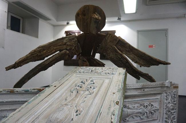 Ангел-хранитель1
