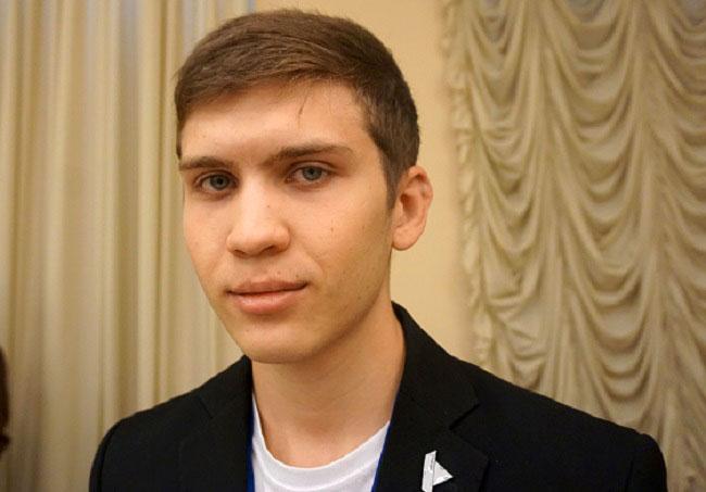 Никита-Степанов-сервис-для-