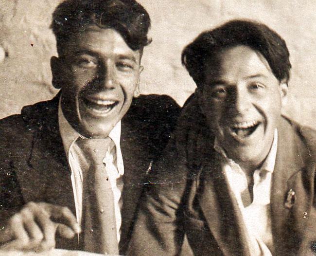 Язев-и-Лень-1930-е