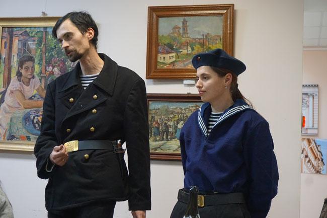 Илья-Добровольский-Азовская