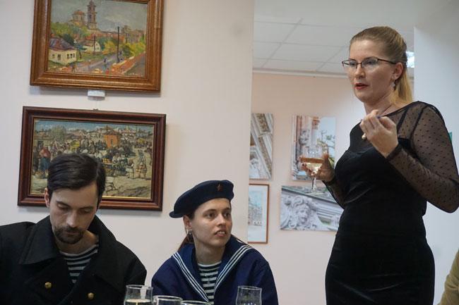 Наталья-Стрюкова-о-будущем-