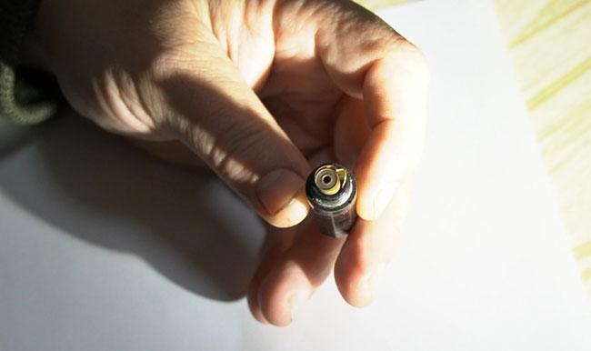 найденный-медальон