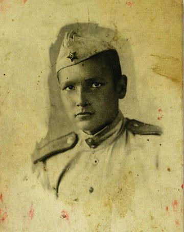 Николаев-Сергей