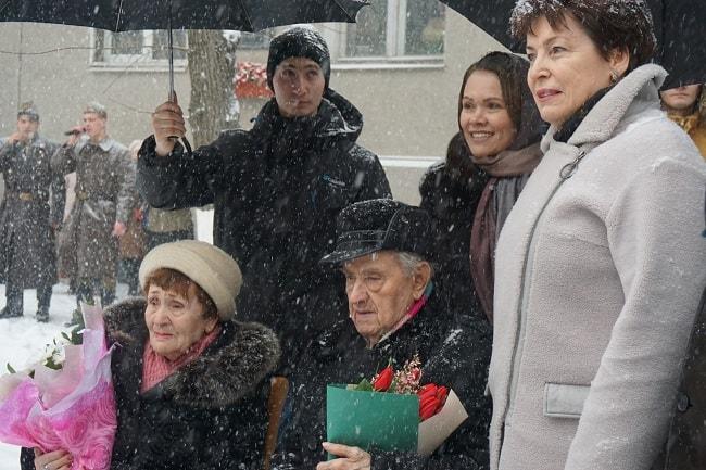 ветеран и Кожухова1-min