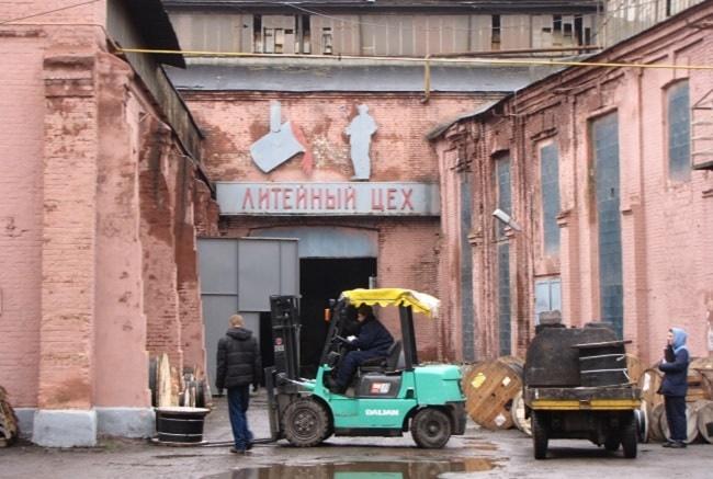 здание бывшего литейного цеха на РЭРЗе — копия-min