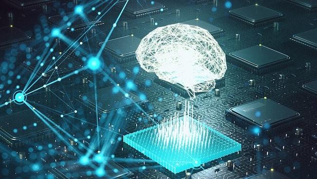 искусственный интеллект-min