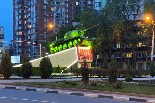Памятник-Героям-гвардейцам-