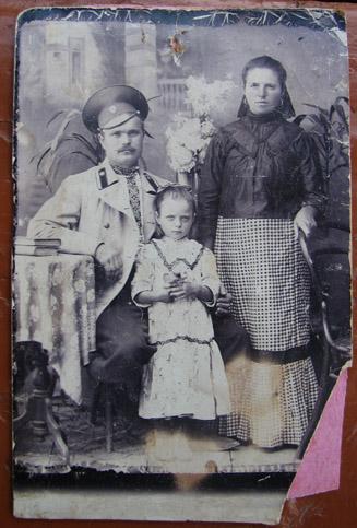 Поповы 1915 (1)