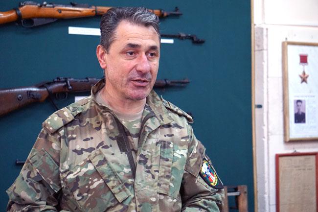 Михаил-Быков-военно-патрклу