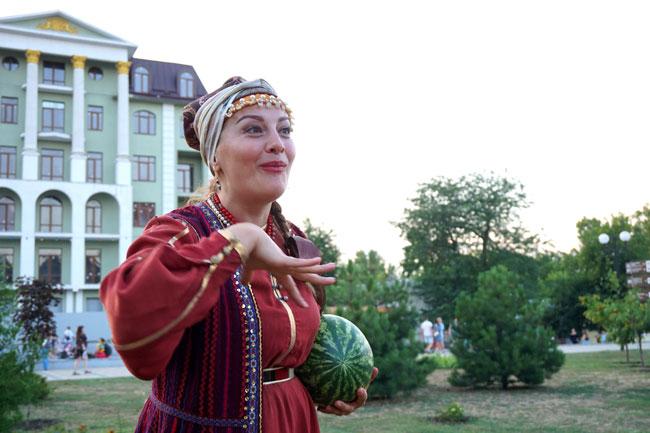 Наталья-Аскарова-в-любой-ро