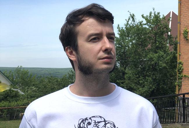 Пушкин-20.20
