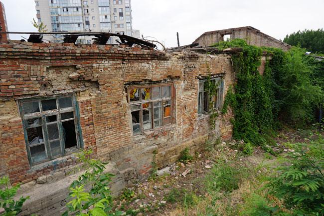 дом-начальника-ростовского-