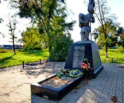 братская-могила-в-хуторе-До