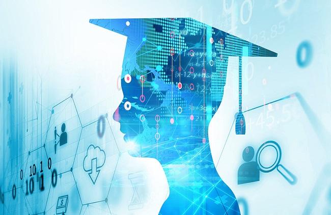 цифровое образование2