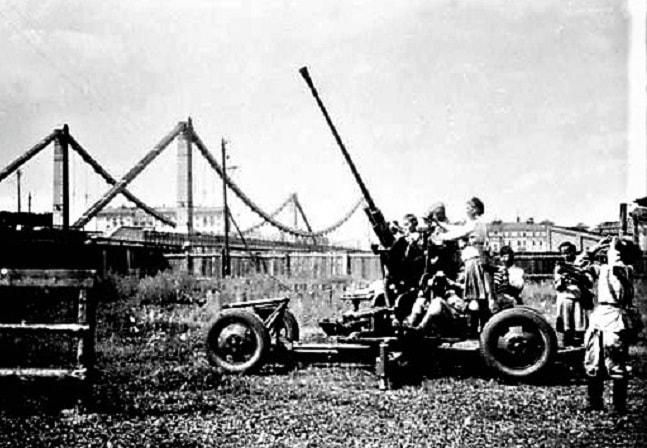 37-мм ПВО 734 зенап-min