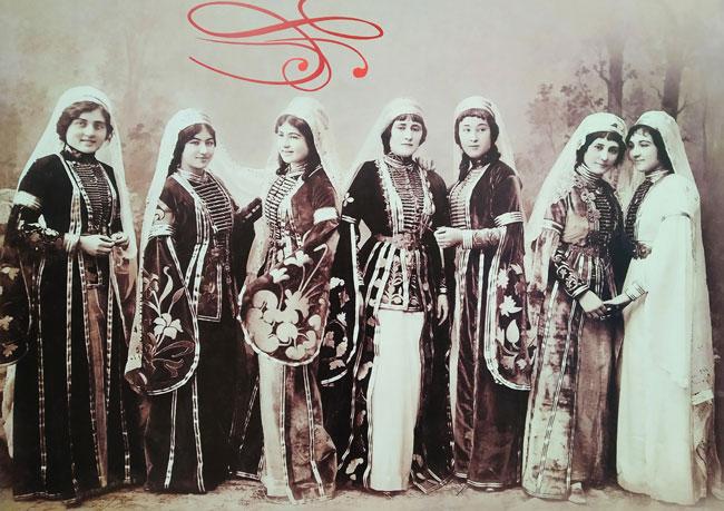 адыгские-женщины-—-копия1