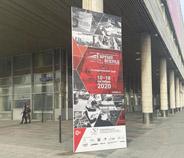 выставка-афиша-(1)
