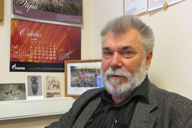 Лукьяшко-Сергей-Иванович-—-