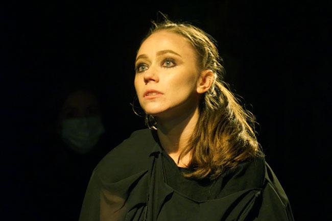 Медея-Елена-Пономарева