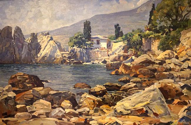 Чеховскийпляж1