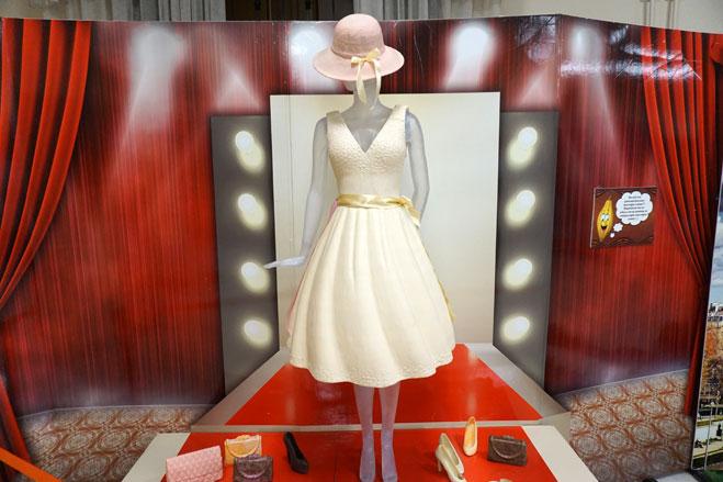 платье-из-шоколада1